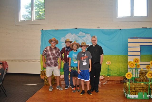 vbs-pic-1