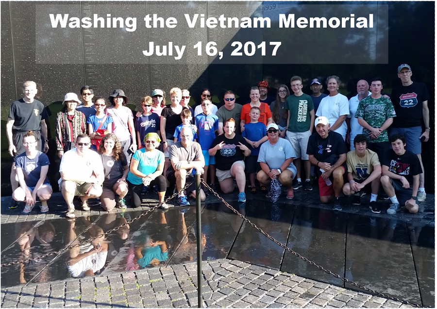 Washing-Vietnam-Memorial-Group-edit