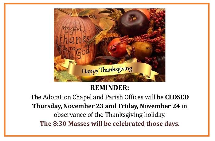 Thanksgiving-slider-closed