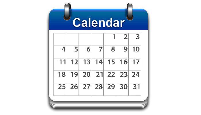 calendar-icon-blue_sm